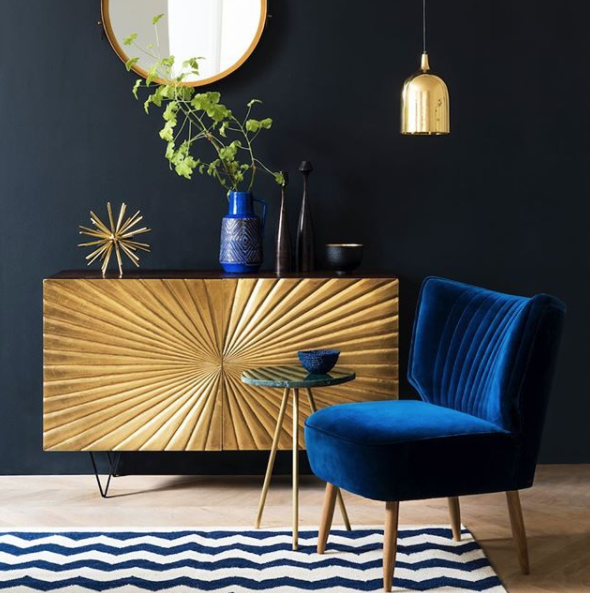 Swoon Editions interiors trends