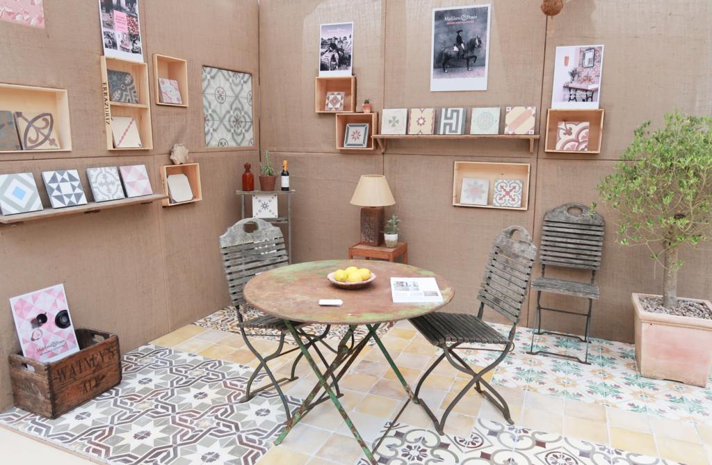 House & Garden Festival highlights Maitland & Poate