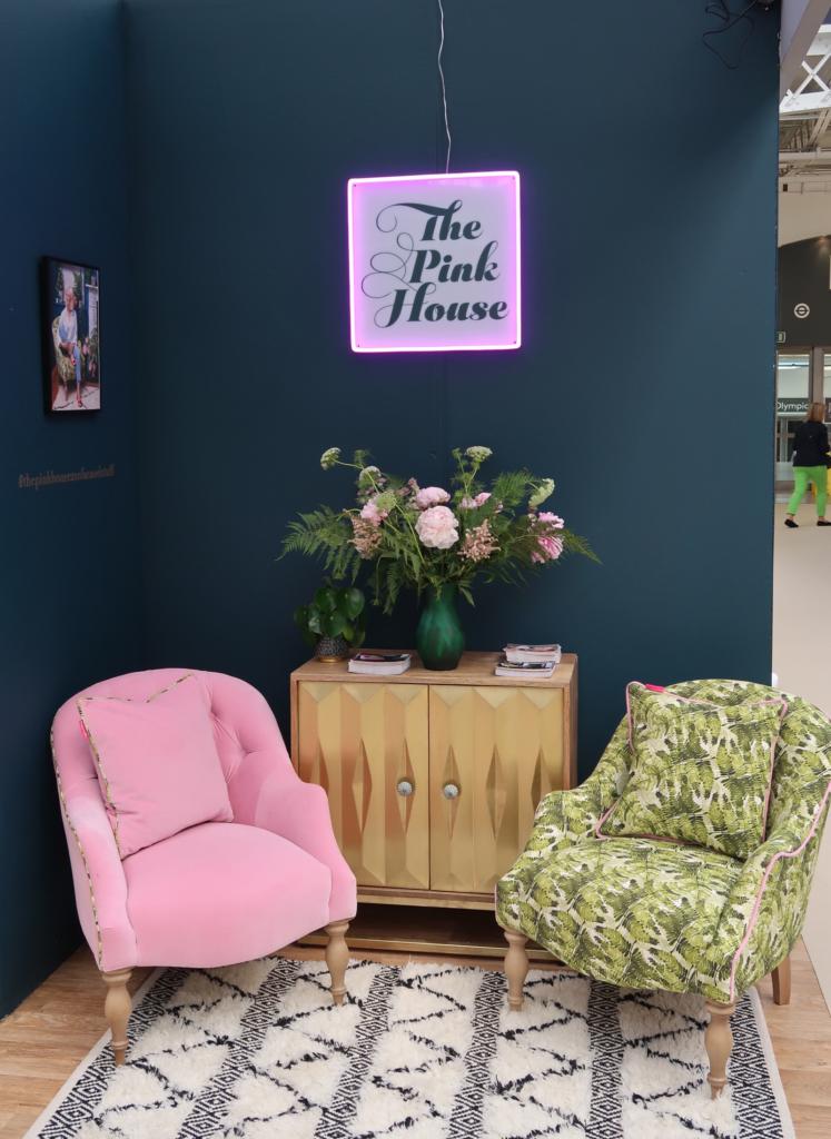 House & Garden Festival highlights Sofas and Stuff