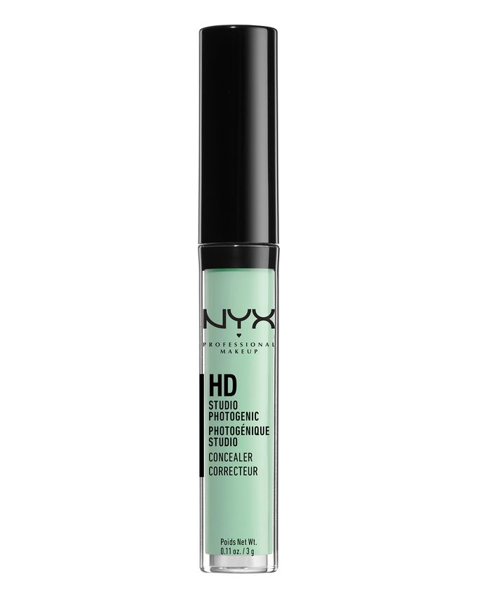 summer skincare NYX Professional Makeup
