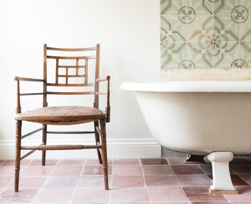 Tiles favourite tile design