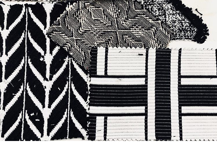 Julia Alexander interior designer inspiration