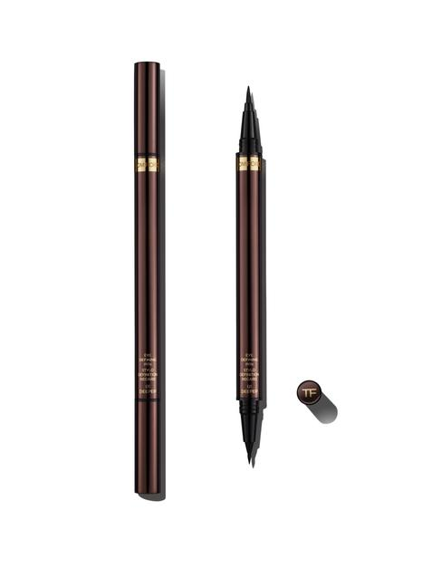 Beauty essentials Tom Ford Defining Liner