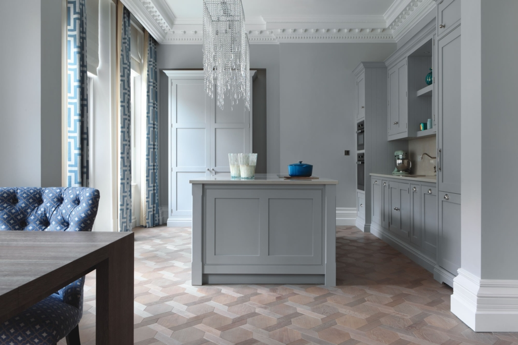 kitchen flooring element7-parquet-floors-ash-grey-mansion-weave-kitchen