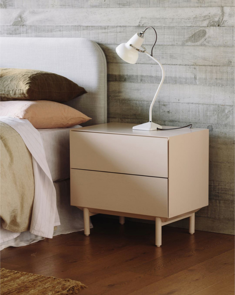 Best Buys Bedside Table Lamps Christchurch Creative